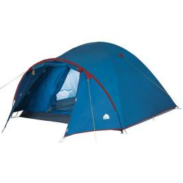 Палатка Trek Planet Vermont 3