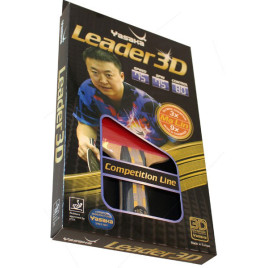 Yasaka Lider 3D