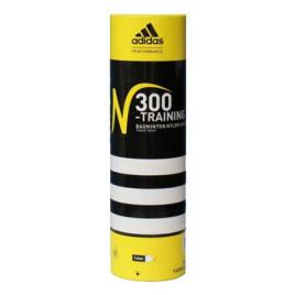 Волан Adidas N 300