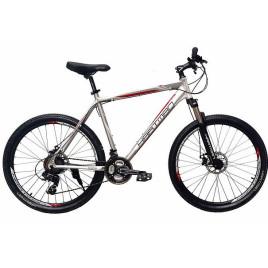Велосипед Hartman Dragster Pro 26