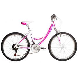 Велосипед Hartman Alba 24