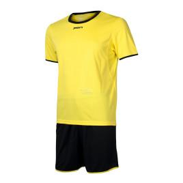 Футбольная форма FAN ФФ 1306