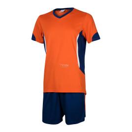 Футбольная форма FAN ФФ 1507