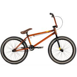 Велосипед BMX UNITED Martinez