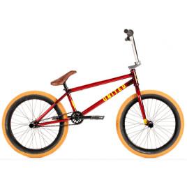 Велосипед BMX UNITED SUPREME EXPERT