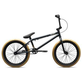Велосипед BMX VERDE EON BLACK