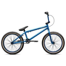 Велосипед BMX VERDE EON BLUE