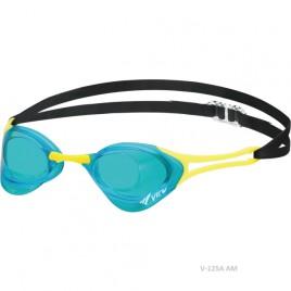Очки для плавания VIEW Blade Zero V-125 A AM