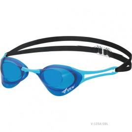 Очки для плавания VIEW Blade Zero V-125 A GBL