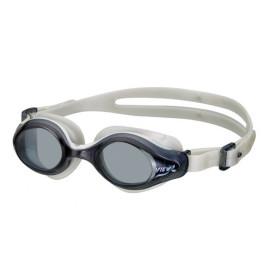Очки для плавания VIEW V-820A  BK