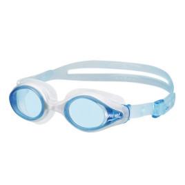 Очки для плавания VIEW V-820A  CLB