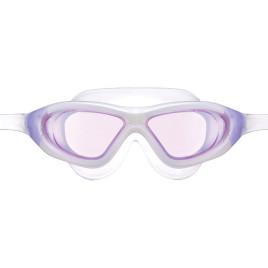 Очки для плавания VIEW Extreme V1000N LW/W