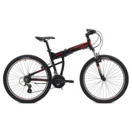 Велосипед Cronus Soldier 0.5
