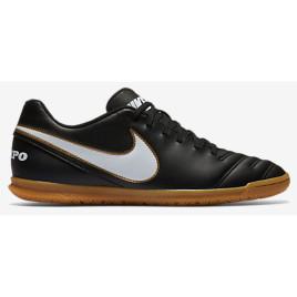 Бутсы футзальные Nike Tiempo  Rio III IC