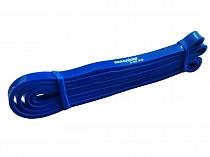 Эспандер-Резиновая петля Magnum, 03-20 кг