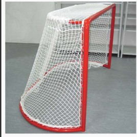 Сетка хоккейная d-2,2 мм