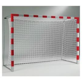 Сетка гандбол/мини-футбол d-2,2мм