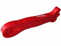 Эспандер-Резиновая петля Magnum, 05-22 кг