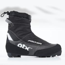 Ботинки лыжные Fischer Off Track 3 BC S35514