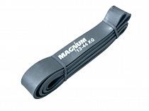 Эспандер-Резиновая петля Magnum, 13-44 кг