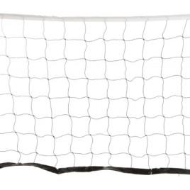 Сетка для волейбола 3.1мм