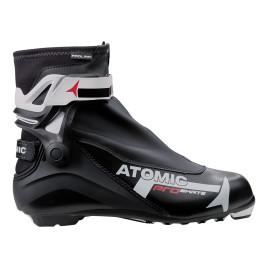Ботинки лыжные ATOMIC PRO SKATE