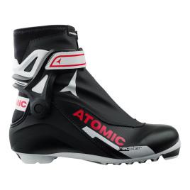 Ботинки лыжные ATOMIC REDSTER JUNIOR WC PURSUIT