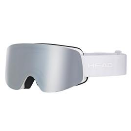 Горнолыжная маска HEAD Infinity FMR