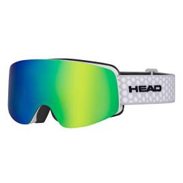 Горнолыжная маска HEAD Infinity FMR+SpareLens