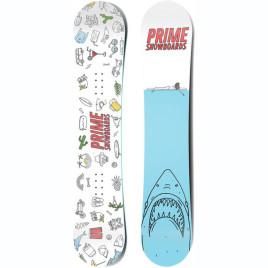 СНОУБОРД PRIME SURF