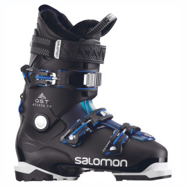 Ботинки SALOMON QST ACCESS 70 2018