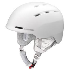 Шлем HEAD Valery