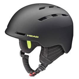 Шлем HEAD Vico