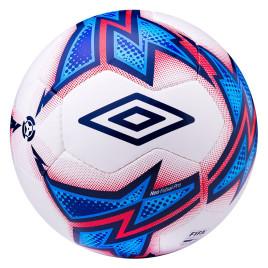 Мяч футзальный Umbro NEO FUTSAL PRO №4 FIFA