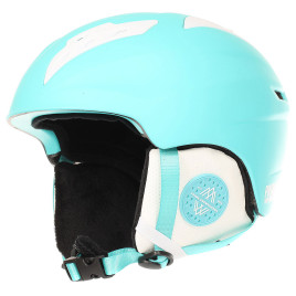Шлем PRIME HELMET BLUE
