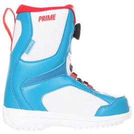 Ботинки PRIME Come On