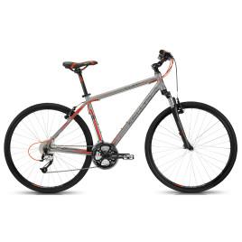Велосипед Kellys Cliff 70