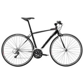 Велосипед Lapierre Shaper 300 CP