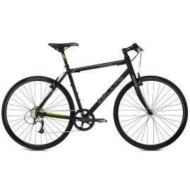 Велосипед Kellys Physio 10