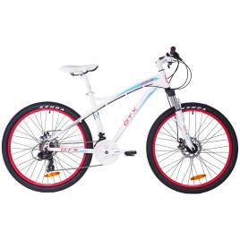 Велосипед GTX Juliet 20D