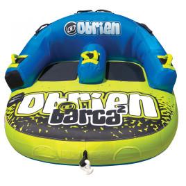 Баллон O'BRIEN Barca 2