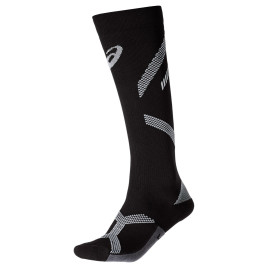 Носки Asics LB Compression Sock