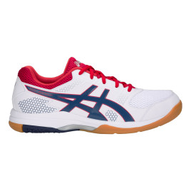 Кроссовки ASICS Gel Rocket 8 B706Y 100