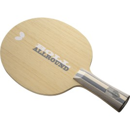 Основание Butterfly TIMO BOLL ALL New 15 FL