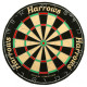 harrows-official-competitionms