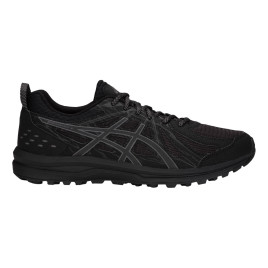 Кроссовки Asics Frequent Trail 001