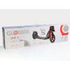 globber-k180-1