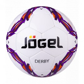 JOGEL Derby
