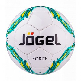 JOGEL Force