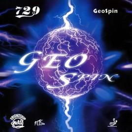 Накладка FRENDSHIP 729 GEOSPIN 1.9